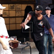 Check out Ball Cap Liner on Dragons' Den!